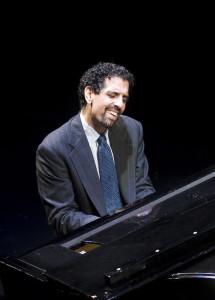 Photo of Michael Bardash